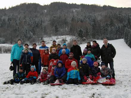 Winterwanderung16a
