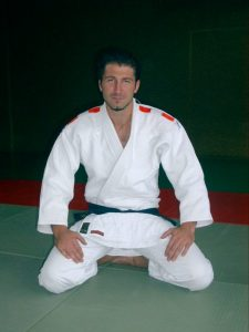 Markus Sigbald Mayer