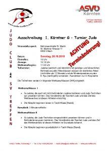 thumbnail of Ausschreibung G-Turnier 2.1