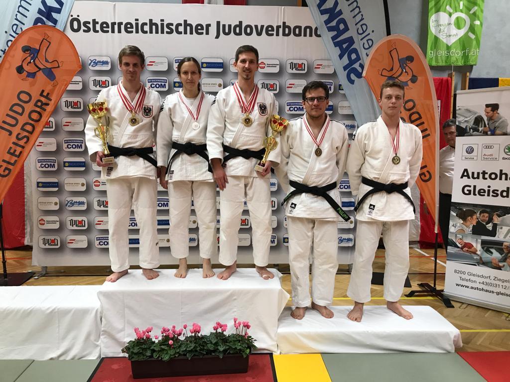 Team Kata Kärnten